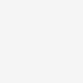 Hama analógový okenný teplomer, hranatý, 7,5 cm